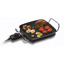 MONDIAL Tablechef ™ Mini TC03 Bakplaat