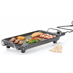 Princess 102240 Tafelgrill Superior