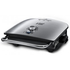 Russell Hobbs 22160-56 Grill & Melt Contactgrill
