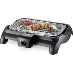 Severin PG 1511 Barbecue-Grill