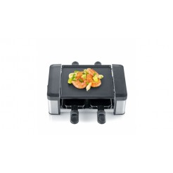 Severin RG2674 Raclette-grill 600W