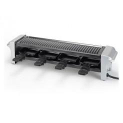 Tristar RA-2994 Raclette 800 W