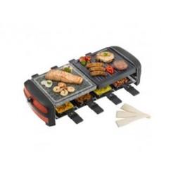 Bestron ARC800 Raclette Grill