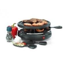 Bestron AYX601 Racletteset