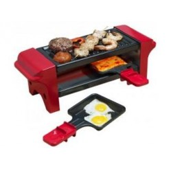 Bestron AGR102 Raclette Grill