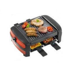 Bestron ARC400 Raclette Grill