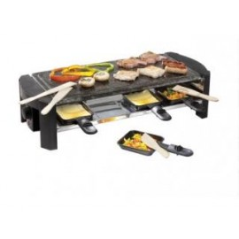 Domo DO9039G Steengrill