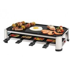 Fritel RG2170 Raclette Grill