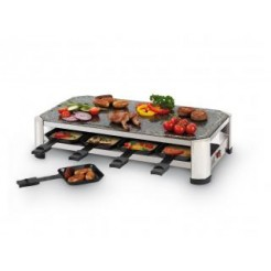 Fritel SG2180 Raclette Steengrill