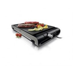 Philips HD4419/20 Tafelgrill