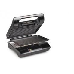 Princess 117001 Compact Flex Grill