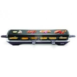Tefal RE5228 Design Raclette