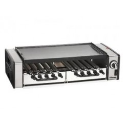 Tristar RA-2993 Multifunctionele Grill