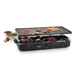 Tristar RA-2995 Raclette Grillplaat
