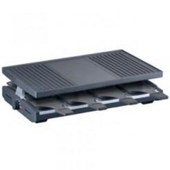Steba 63380 RC 38 Gegoten Raclette