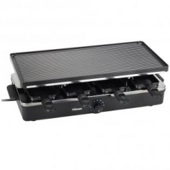 Tristar RA-2995 - Raclette