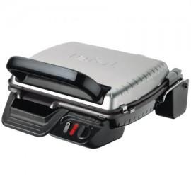 Tefal GC3050 Ultra Compact 600 Contactgrill 2.000 Watt