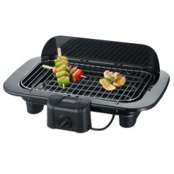Severin PG 8526 Barbecue-Grill