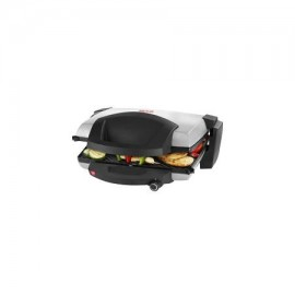 Nova 110201 Multi Grill / Contactgrilll